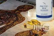 Support HealthyBlood Cholesterol - ForeverArctic Sea Super Omega-3   Vitamins & Supplements for sale in Lagos State