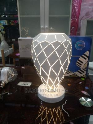 Bed Side / Table Lamp | Home Accessories for sale in Rivers State, Port-Harcourt