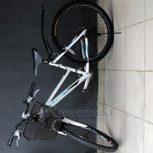 Raleigh Bicycle | Sports Equipment for sale in Oyo State, Saki West