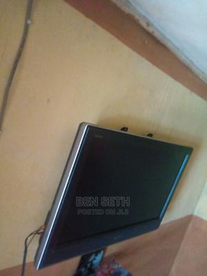 32inches Lcd Plasma   TV & DVD Equipment for sale in Delta State, Warri