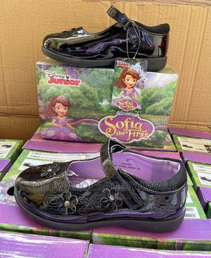 School Shoes and Dress Shoes   Children's Shoes for sale in Lagos State, Isolo
