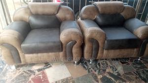 Quality Sofa | Furniture for sale in Delta State, Warri
