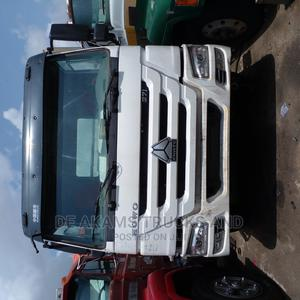 Howo 371 Truck | Heavy Equipment for sale in Lagos State, Apapa