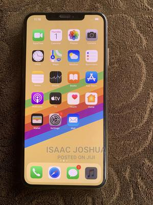 Apple iPhone XS Max 256 GB Gold | Mobile Phones for sale in Lagos State, Lagos Island (Eko)