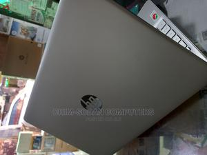New Laptop HP Pavilion 14 8GB Intel Core I3 SSD 256GB | Laptops & Computers for sale in Lagos State, Ikeja
