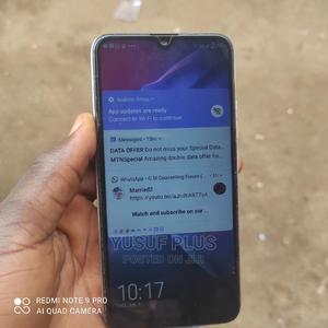 Tecno Pouvoir 3 Plus 32 GB Gold   Mobile Phones for sale in Oyo State, Oyo