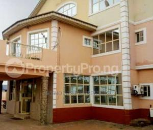 32 Rooms Hotel | Commercial Property For Sale for sale in Delta State, Oshimili North