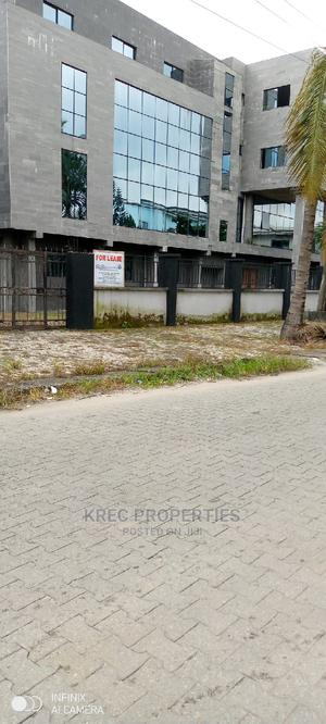 3bdrm Mansion in Krec, Port-Harcourt for Rent   Houses & Apartments For Rent for sale in Rivers State, Port-Harcourt