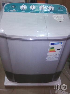 LG Washing Machine   Home Appliances for sale in Lagos State, Ojo