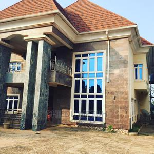 5bdrm Duplex in Metuh Properties, Oshimili South for Sale   Houses & Apartments For Sale for sale in Delta State, Oshimili South