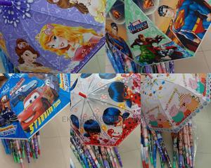 Children's Character Umbrellas   Babies & Kids Accessories for sale in Lagos State, Lagos Island (Eko)