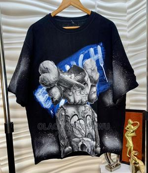 New Original T-Shirt Avail Now   Clothing for sale in Lagos State, Lagos Island (Eko)