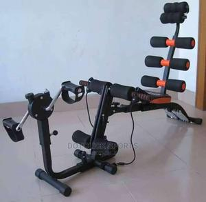 Quality Wonder Core   Sports Equipment for sale in Lagos State, Surulere