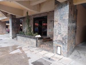3bdrm Apartment in Ligali Ayorinde for Rent | Houses & Apartments For Rent for sale in Victoria Island, Ligali Ayorinde
