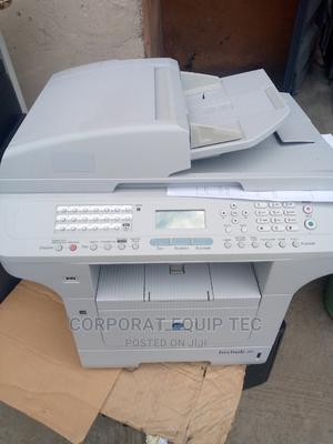 Bizhub 20 Printer | Printers & Scanners for sale in Lagos State, Surulere