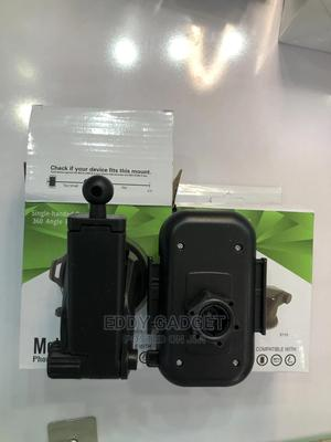 Mobile Phone Holder   Accessories for Mobile Phones & Tablets for sale in Abuja (FCT) State, Wuse