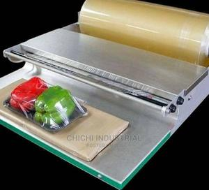 Food Wrapper ( All Sizes Available) | Restaurant & Catering Equipment for sale in Lagos State, Ojo