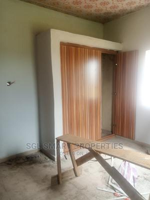 Mini Flat in Agu Awka for Rent   Houses & Apartments For Rent for sale in Anambra State, Awka