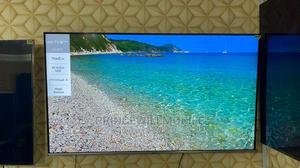 "55"" LG Webos TV   TV & DVD Equipment for sale in Lagos State, Ikeja"