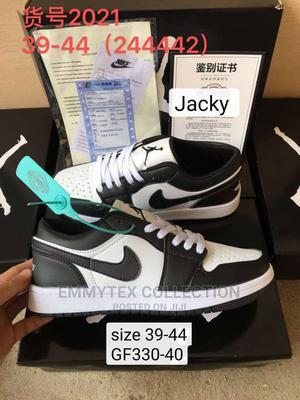 Nike Air Jordan Sneakers | Shoes for sale in Lagos State, Lekki