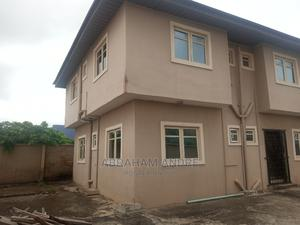 3bdrm Block of Flats in Badagry / Badagry for Rent | Houses & Apartments For Rent for sale in Badagry, Badagry / Badagry