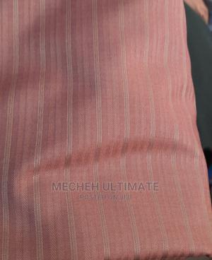 1 Yard Cashmere Senator Material   Clothing for sale in Lagos State, Lagos Island (Eko)