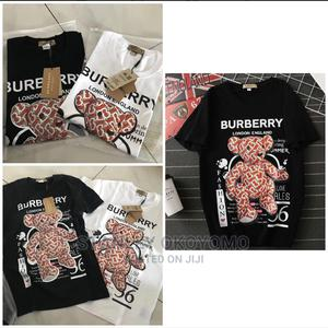 Unisex Burberry   Clothing for sale in Delta State, Sapele