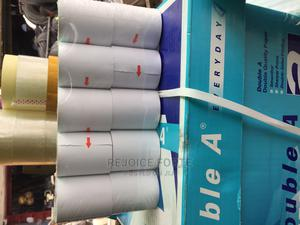 POS Paper Roll | Stationery for sale in Lagos State, Ikeja