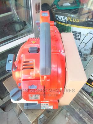 Air Blower | Farm Machinery & Equipment for sale in Lagos State, Ojo