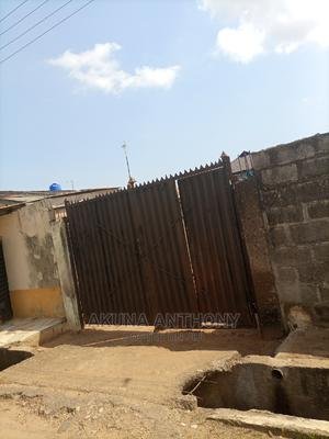 3bdrm Bungalow in New Olorunfemi, Alimosho for Sale   Houses & Apartments For Sale for sale in Lagos State, Alimosho