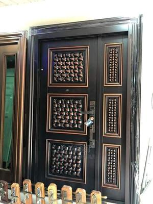 Copper Door | Building & Trades Services for sale in Lagos State, Apapa