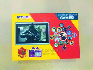 New Atouch A7 8 GB   Tablets for sale in Lagos State, Ikeja