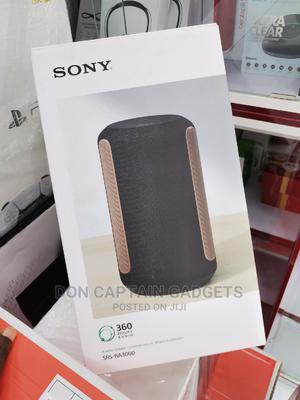 Sony SRS-RA3000 Wireless Speaker | Audio & Music Equipment for sale in Lagos State, Ikeja