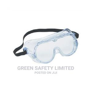 Chemical Splash Goggles -Standard Chemical | Safetywear & Equipment for sale in Lagos State, Ikeja