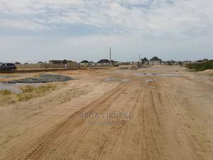 Certificate of Occupancy | Land & Plots For Sale for sale in Ajah, Sangotedo