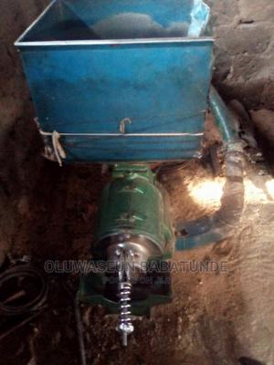 Rice Polisher | Farm Machinery & Equipment for sale in Kwara State, Ilorin East