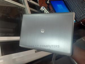 Laptop HP ProBook 4540S 4GB Intel Core I3 HDD 500GB   Laptops & Computers for sale in Lagos State, Ikeja