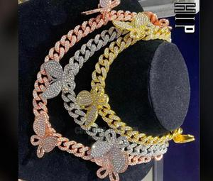 All Types of Jewelry   Jewelry for sale in Delta State, Oshimili South