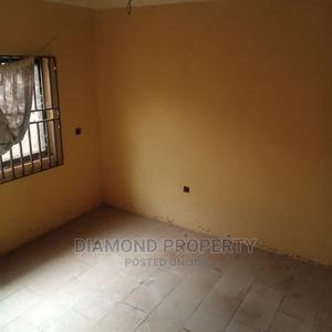 Furnished 1bdrm House in Diamond Property, Ibadan for Rent | Houses & Apartments For Rent for sale in Oyo State, Ibadan
