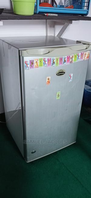 Refrigerator for Urgent Sale   Kitchen Appliances for sale in Kwara State, Ilorin West