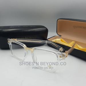 CHROME HEARTS Luxury Transparent Glasses | Clothing Accessories for sale in Lagos State, Lagos Island (Eko)