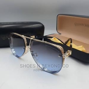 CHROME HEARTS LUXURY Sunglasses for Bosses | Clothing Accessories for sale in Lagos State, Lagos Island (Eko)
