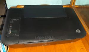 URGENT SALE: HP Deskjet 2545 Print-Scan-Copy | Printers & Scanners for sale in Lagos State, Magodo