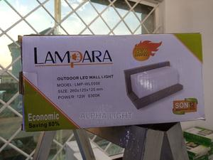 Outdoor Light   Home Accessories for sale in Abuja (FCT) State, Maitama