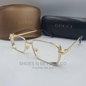 Gucci Luxury Sunglasses for Bosses | Clothing Accessories for sale in Lagos State, Lagos Island (Eko)