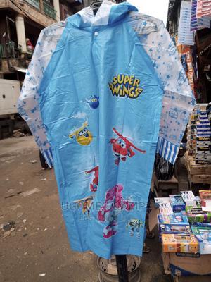 Children Rain Coat | Baby & Child Care for sale in Lagos State, Lagos Island (Eko)