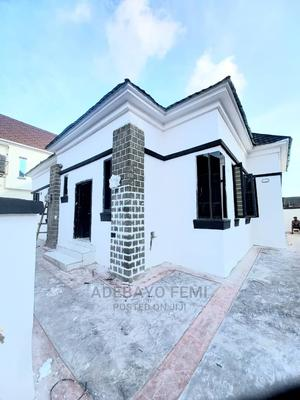 Furnished 3bdrm Bungalow in Thomas Estate for Sale   Houses & Apartments For Sale for sale in Ajah, Thomas Estate