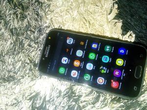 Samsung Galaxy J5 Pro 16 GB Black | Mobile Phones for sale in Delta State, Warri