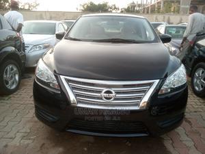 Nissan Sentra 2014 Black | Cars for sale in Kaduna State, Kaduna / Kaduna State