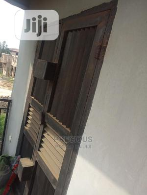 Shop to Let at Ring Road | Commercial Property For Rent for sale in Edo State, Benin City